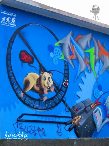 graffiti-torino-18