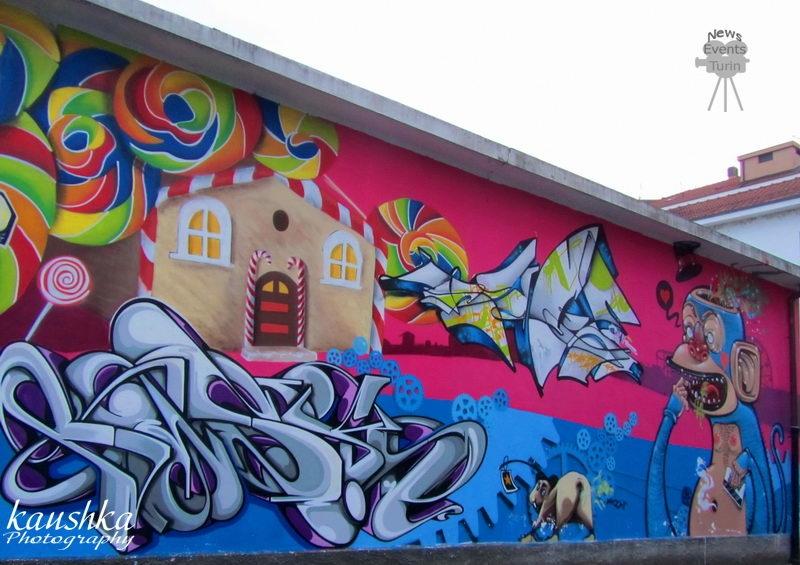 graffiti-torino-19
