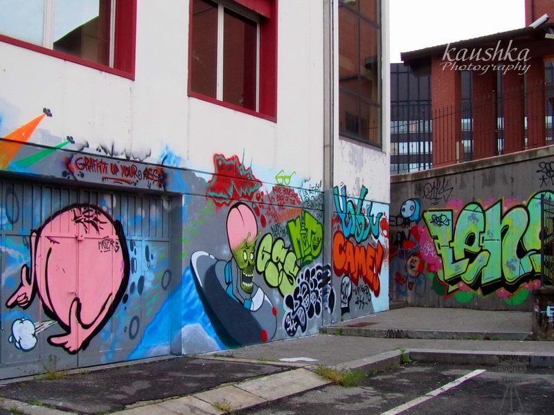 graffiti-torino-2