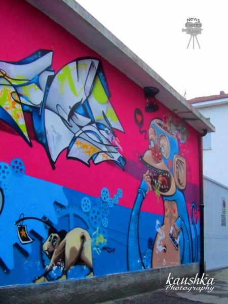 graffiti-torino-20