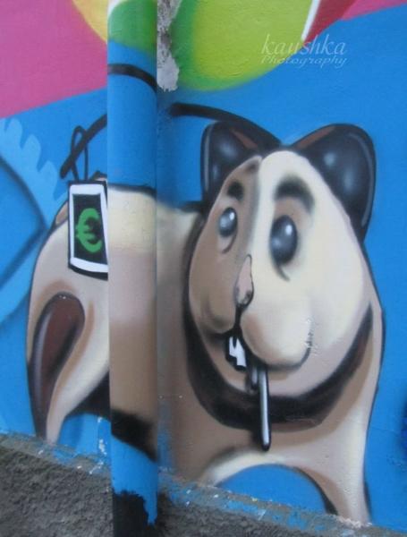 graffiti-torino-21