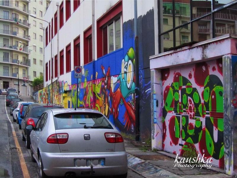 graffiti-torino-7