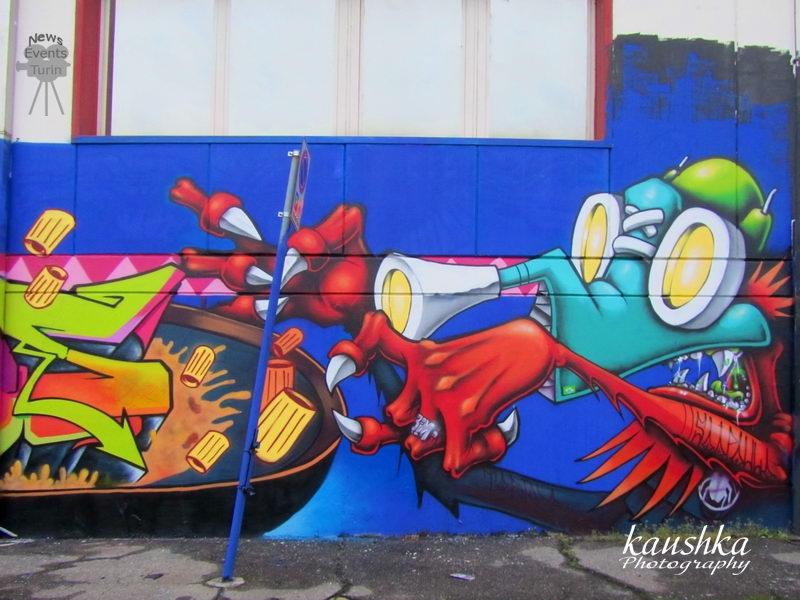 graffiti-torino-8