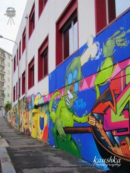 graffiti-torino-9