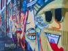 graffiti-torino-10