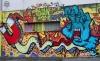 graffiti-torino-11