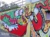 graffiti-torino-12