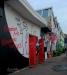 graffiti-torino-14