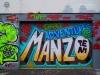 graffiti-torino-4