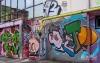 graffiti-torino-6