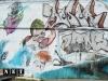 torino-graffiti-news-events-turin-2