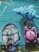torino-graffiti-news-events-turin-3