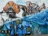 torino-graffiti-news-events-turin