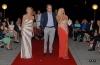 Gran Gala Torino 2015 con Barbara Castellani