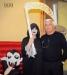 Festa di Halloween a Bergamotto Torino