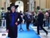 """Iconica - Galleria Umberto I """"DA PARIGI A MARRAKECH"""" - NET"""