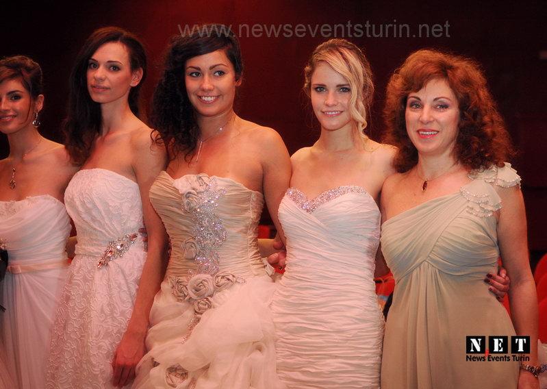 Idea Sposi Fiera Matrimoniale Torino
