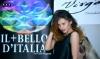Il piu bello d'Italia_