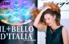 Il piu bello d'Italia Big Torino