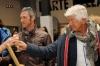 Inaugurazione palestra corso Bramante Torino