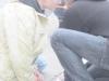 indignati-torino-indignados-comunicazione-111111-10