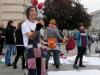 indignati-torino-indignados-comunicazione-111111-11