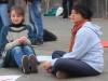 indignati-torino-indignados-comunicazione-111111-15