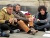 indignati-torino-indignados-comunicazione-111111-22