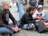 indignati-torino-indignados-comunicazione-111111-23