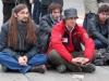 indignati-torino-indignados-comunicazione-111111-29