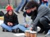 indignati-torino-indignados-comunicazione-111111-30