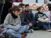 indignati-torino-indignados-comunicazione-111111-32