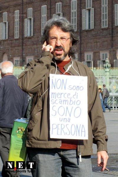 manifestazione-indignati-torino-15-ottobre-2011-1