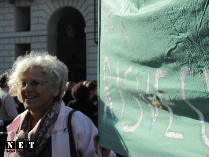 manifestazione-indignati-torino-15-ottobre-2011-12