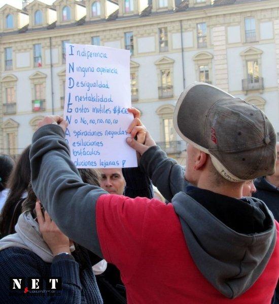 manifestazione-indignati-torino-15-ottobre-2011-13