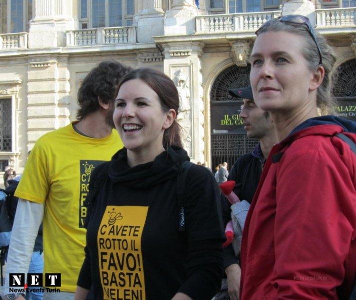 manifestazione-indignati-torino-15-ottobre-2011-15