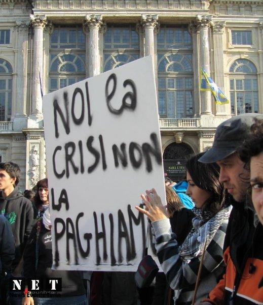 manifestazione-indignati-torino-15-ottobre-2011-18