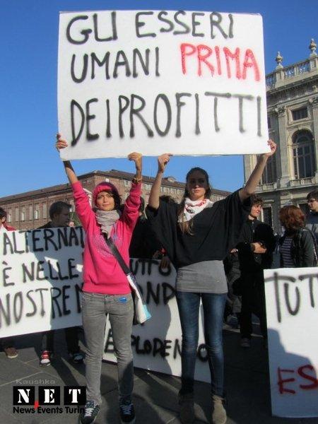 manifestazione-indignati-torino-15-ottobre-2011-19