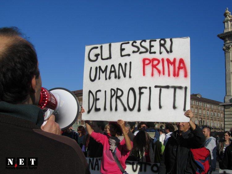 manifestazione-indignati-torino-15-ottobre-2011-25