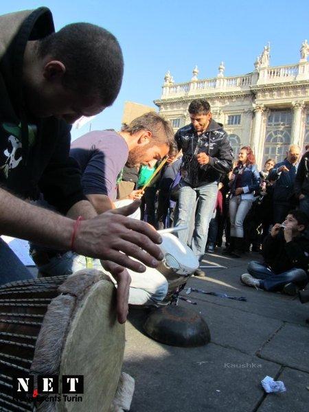 manifestazione-indignati-torino-15-ottobre-2011-27