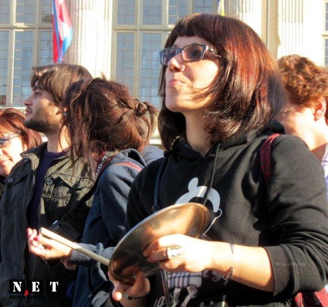 manifestazione-indignati-torino-15-ottobre-2011-28