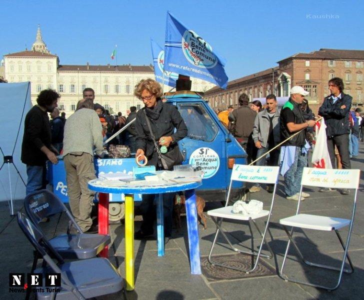 manifestazione-indignati-torino-15-ottobre-2011-3