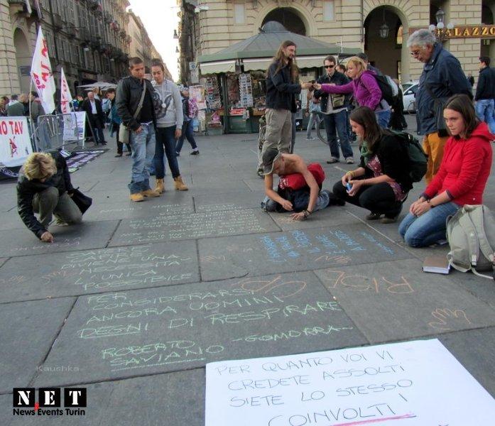 manifestazione-indignati-torino-15-ottobre-2011-30