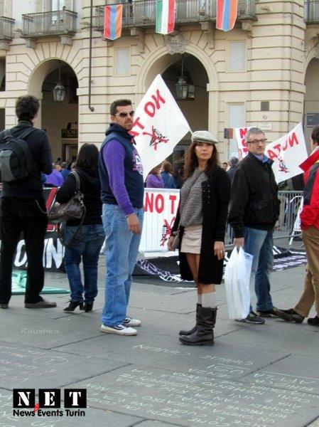 manifestazione-indignati-torino-15-ottobre-2011-32