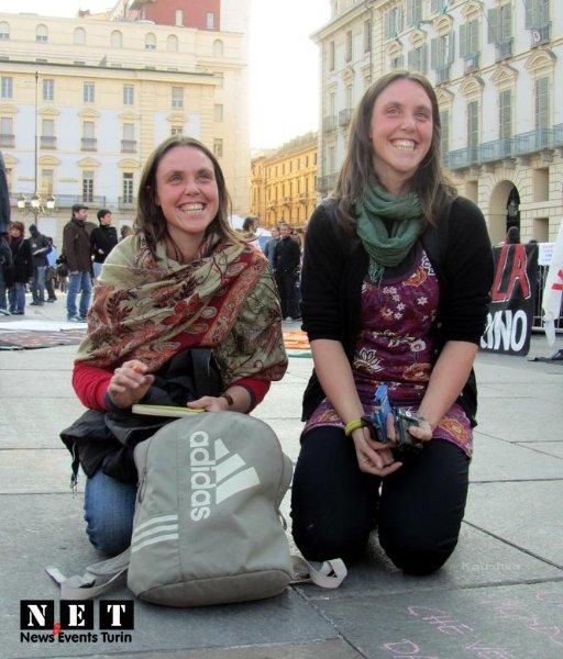 manifestazione-indignati-torino-15-ottobre-2011-34
