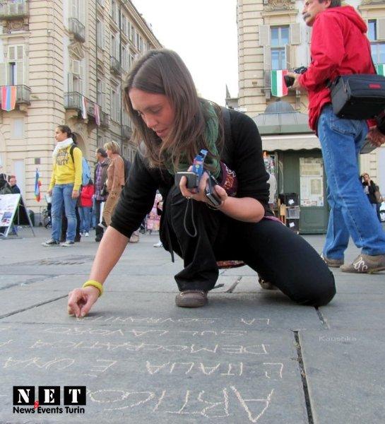 manifestazione-indignati-torino-15-ottobre-2011-35
