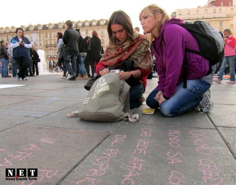 manifestazione-indignati-torino-15-ottobre-2011-36