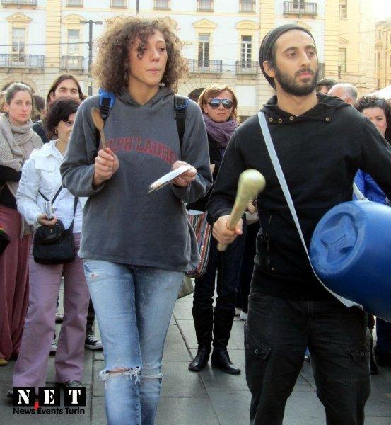 manifestazione-indignati-torino-15-ottobre-2011-7
