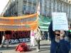 manifestazione-indignati-torino-15-ottobre-2011-10