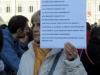 manifestazione-indignati-torino-15-ottobre-2011-14
